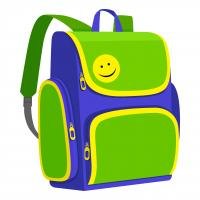 backpack backpack american english � english sign
